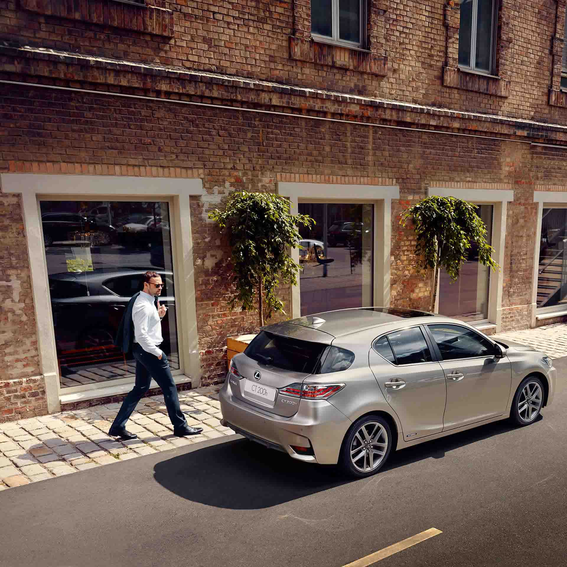 2017 lexus ct accessories hero