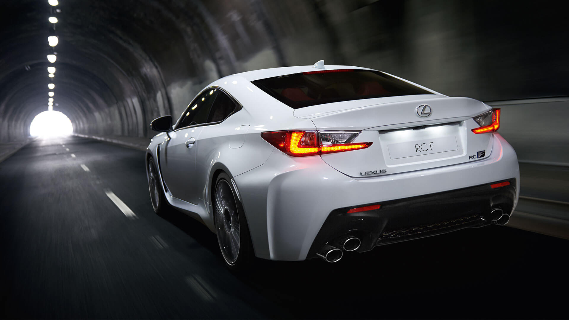 lexus f models section03 07