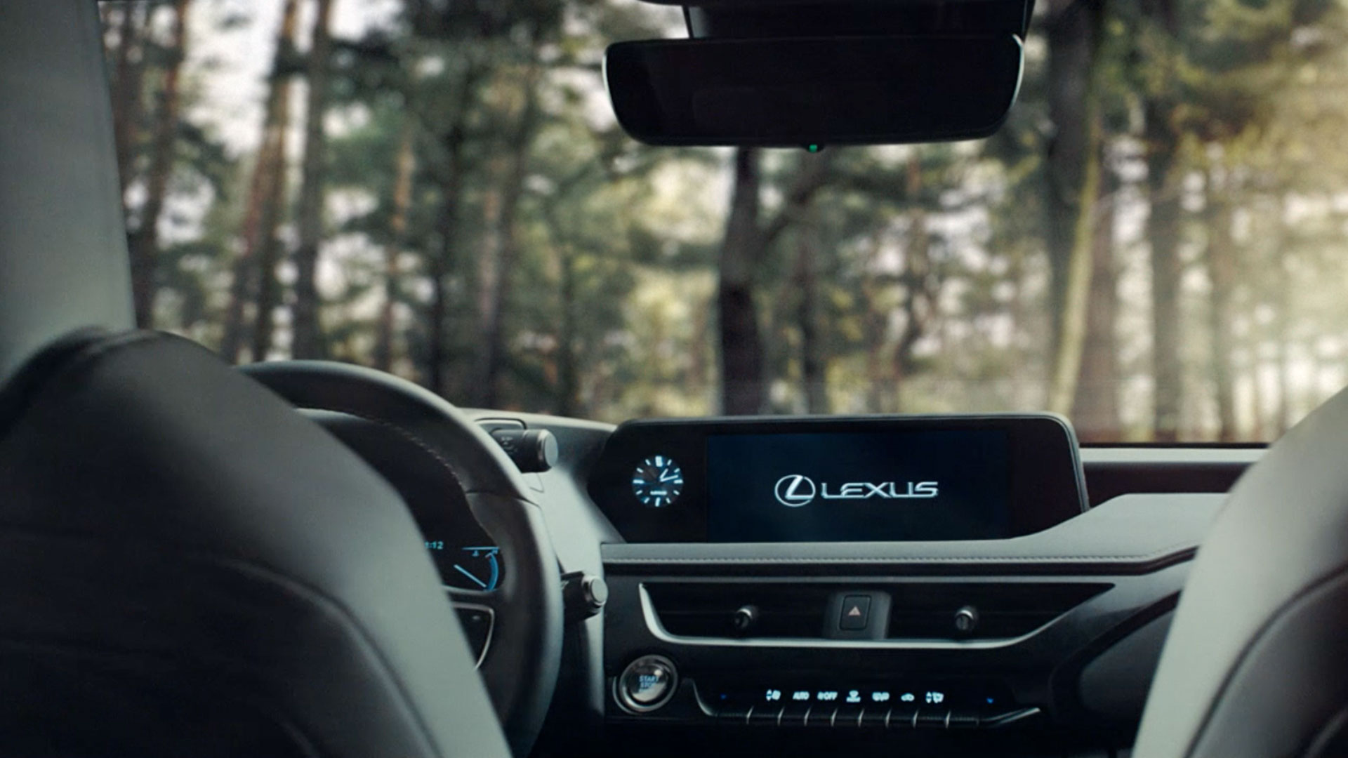 2018 lexus ux stories engawa gallery vid