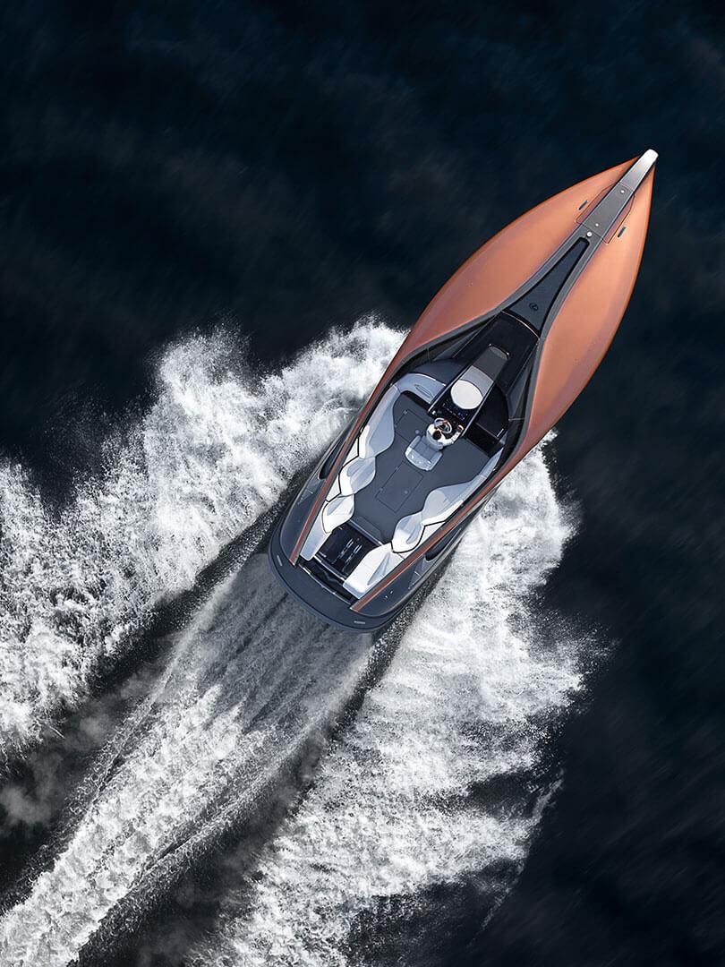 2018 lexus yacht01