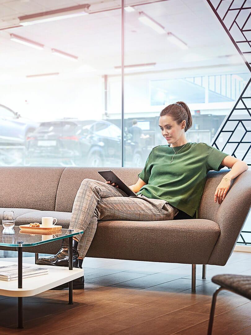 2018 lexus ownership recalls customer satisfaction