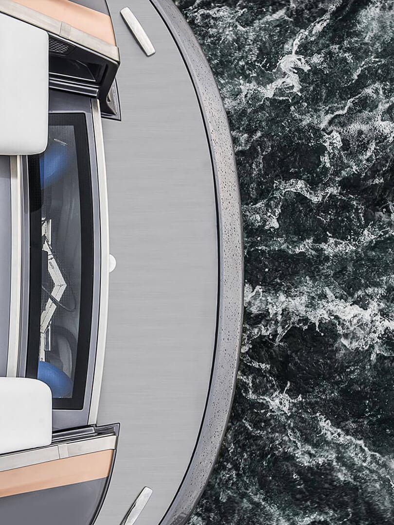 2018 lexus yacht04