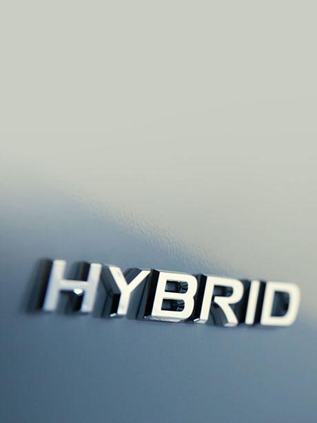 2018 lexus ux interactive technology hybrid engine