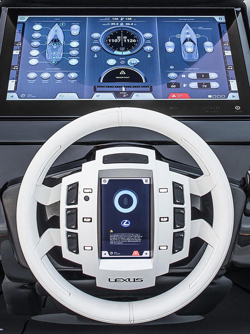 2018 lexus yacht05