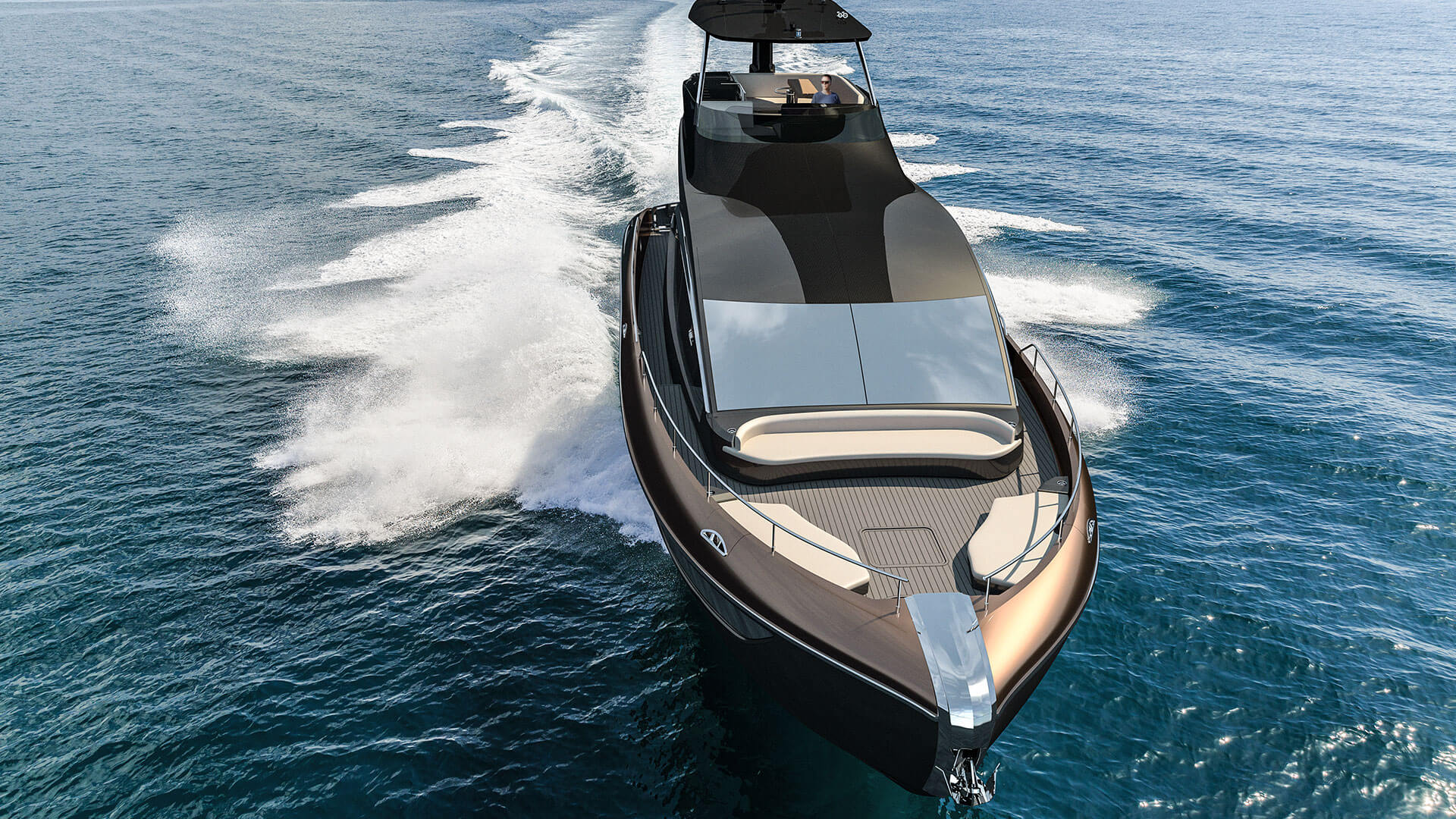 2019 lexus ly 650 luxury yacht gallery 03
