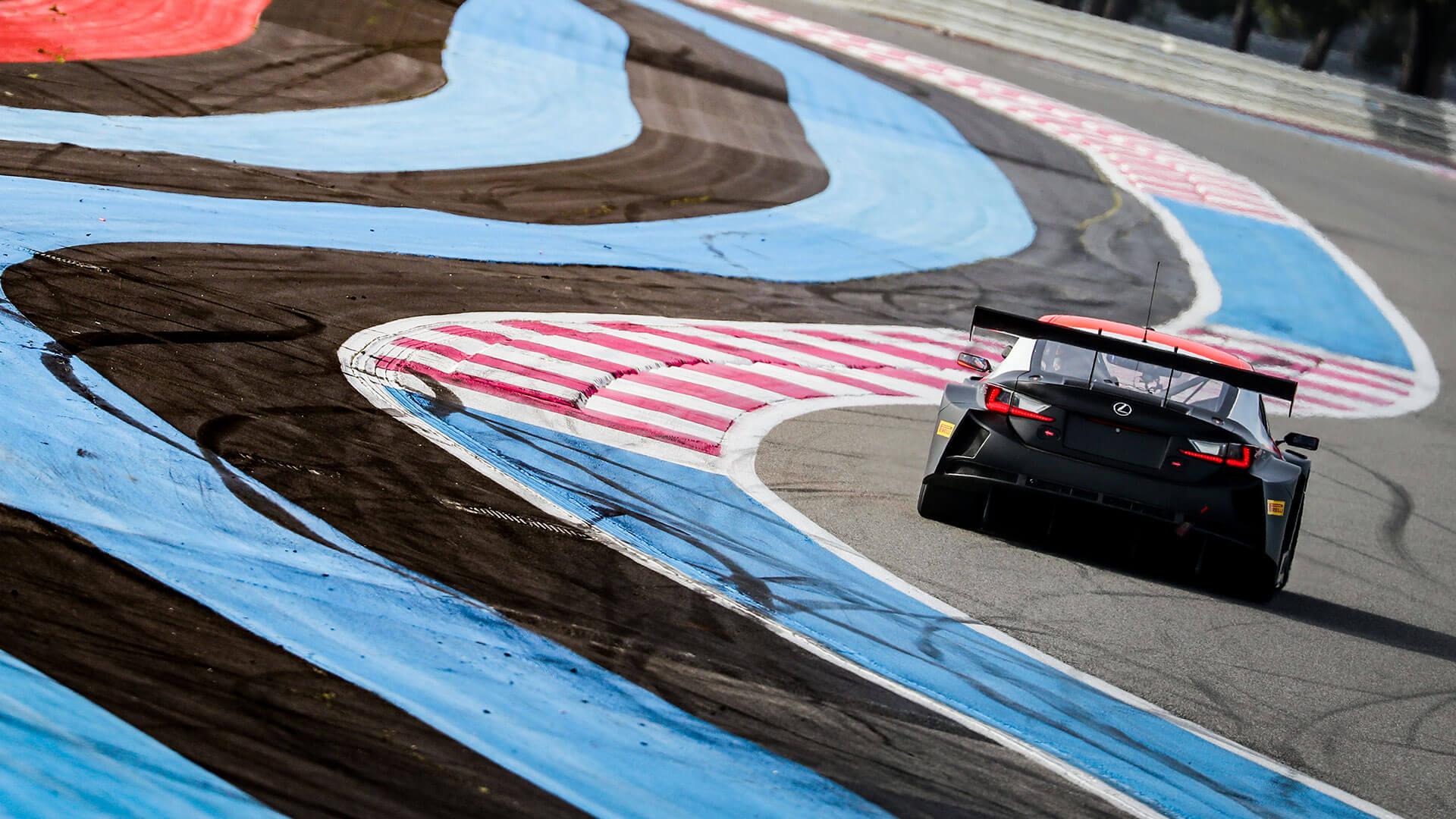 2020 motorsport 005