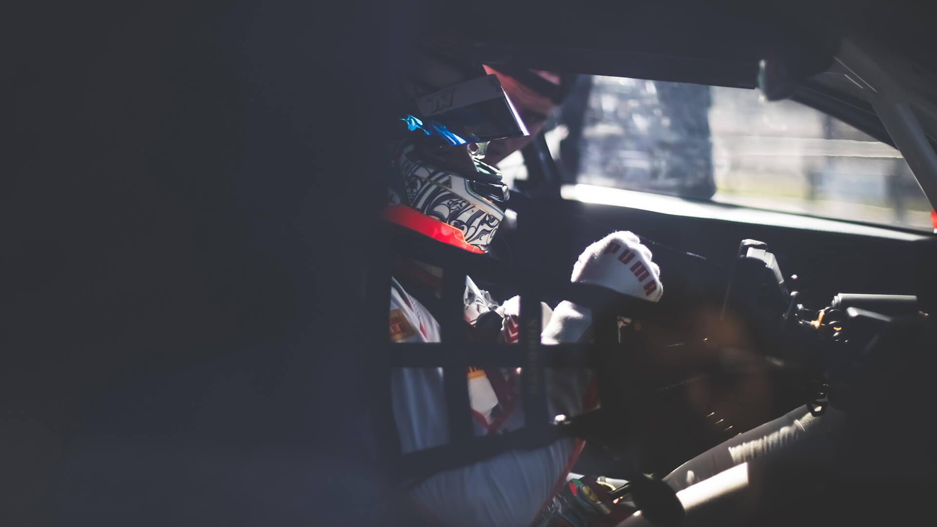 2020 motorsport 009