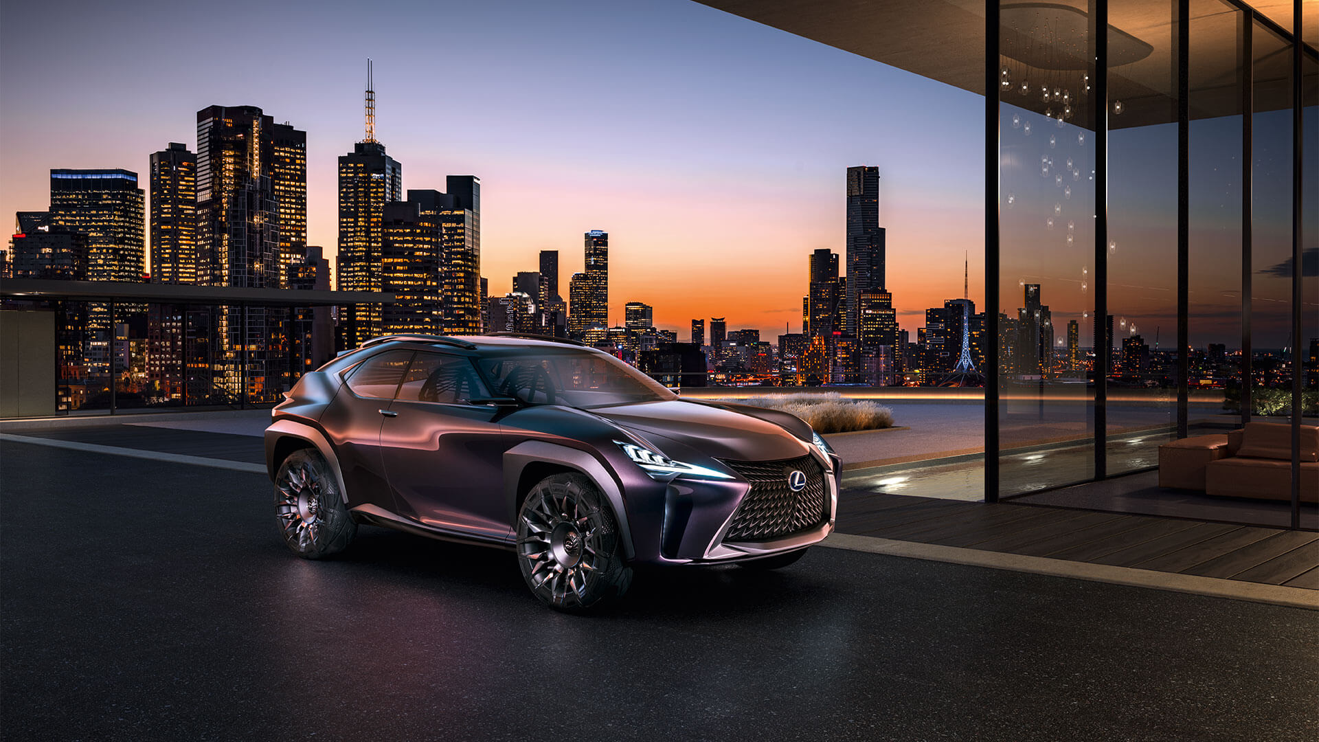 lexus ux section04 04