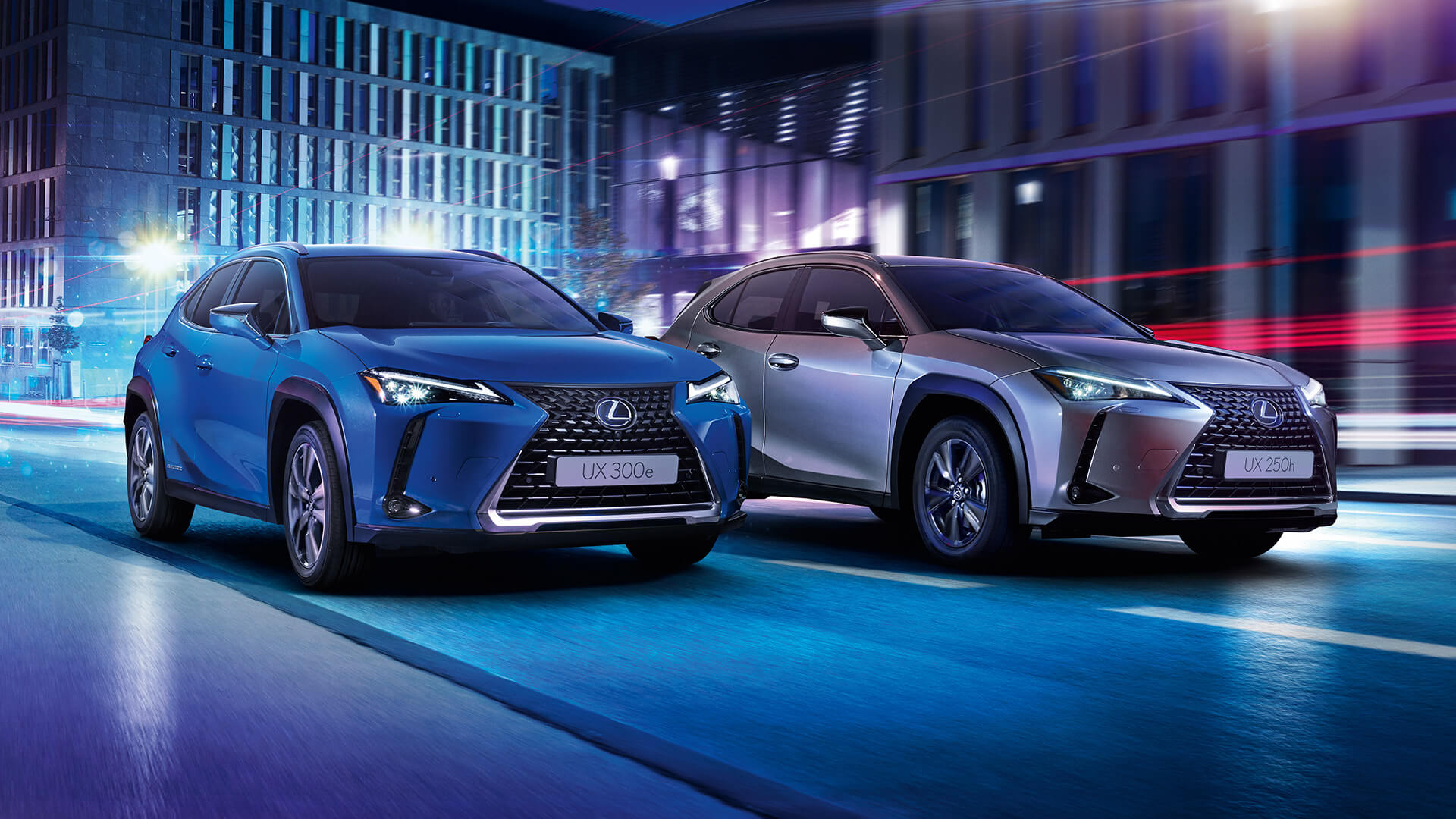 2020 lexus next steps lexus electrified 1920 1080