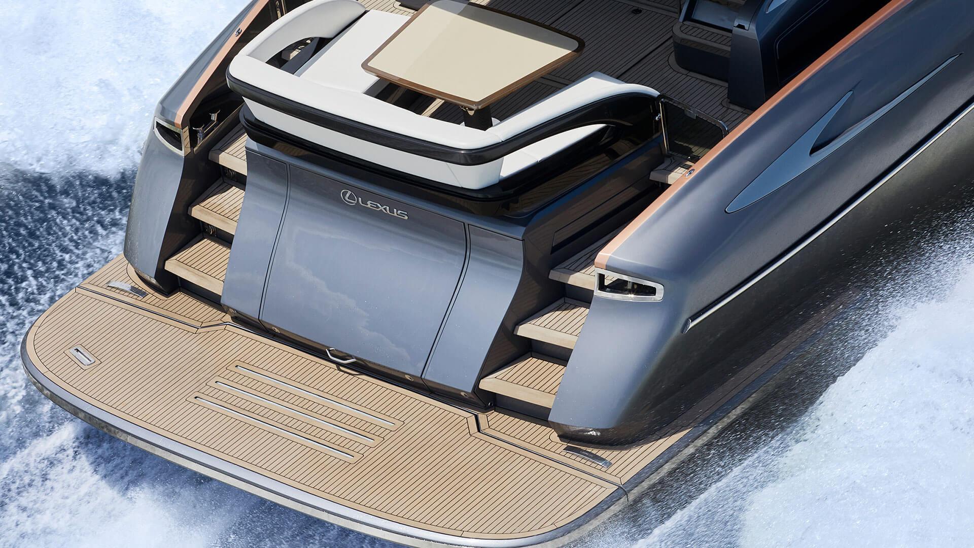 2020 lexus yacht ly 650 premiere gallery 04