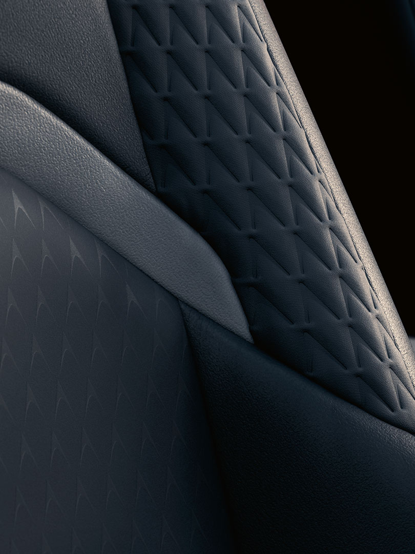 Parallax Image 2 Takumi Crafted Interior