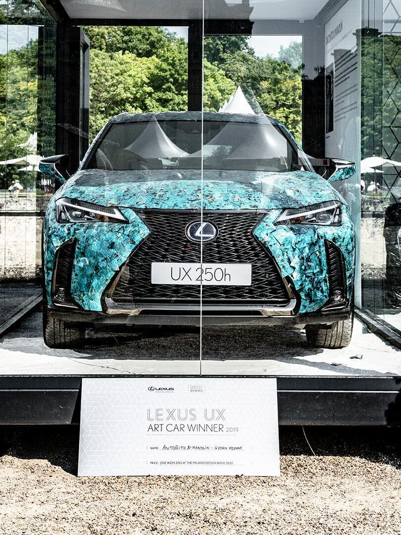2019 lexus news chantilly 810x1080 ux
