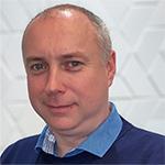 Miroslav Eret
