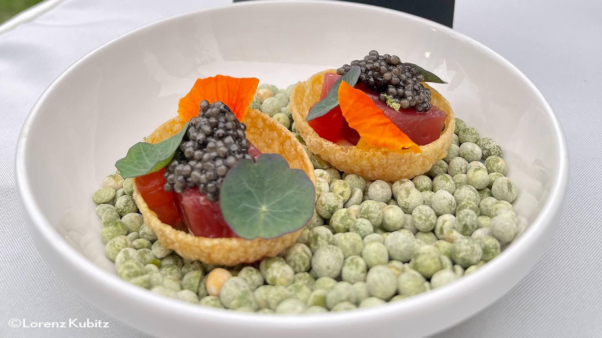 Lexus Kulinarik