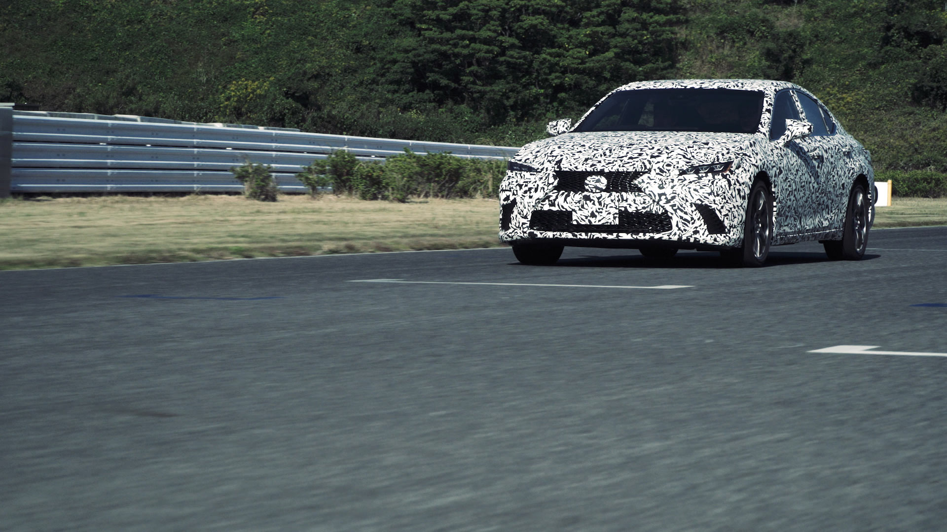 Lexus Direct4 Galleryitem 02 1920x1080px