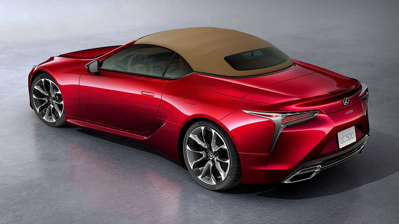 2020 soft top roof