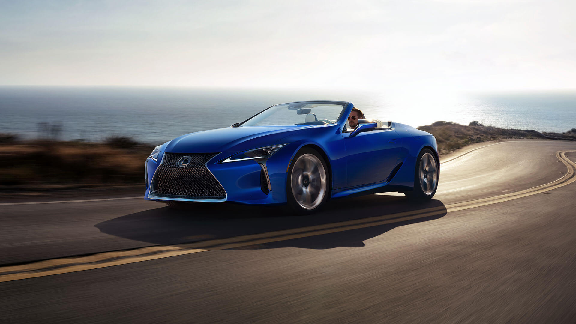 2020 lexus lc covertible next step newsletter