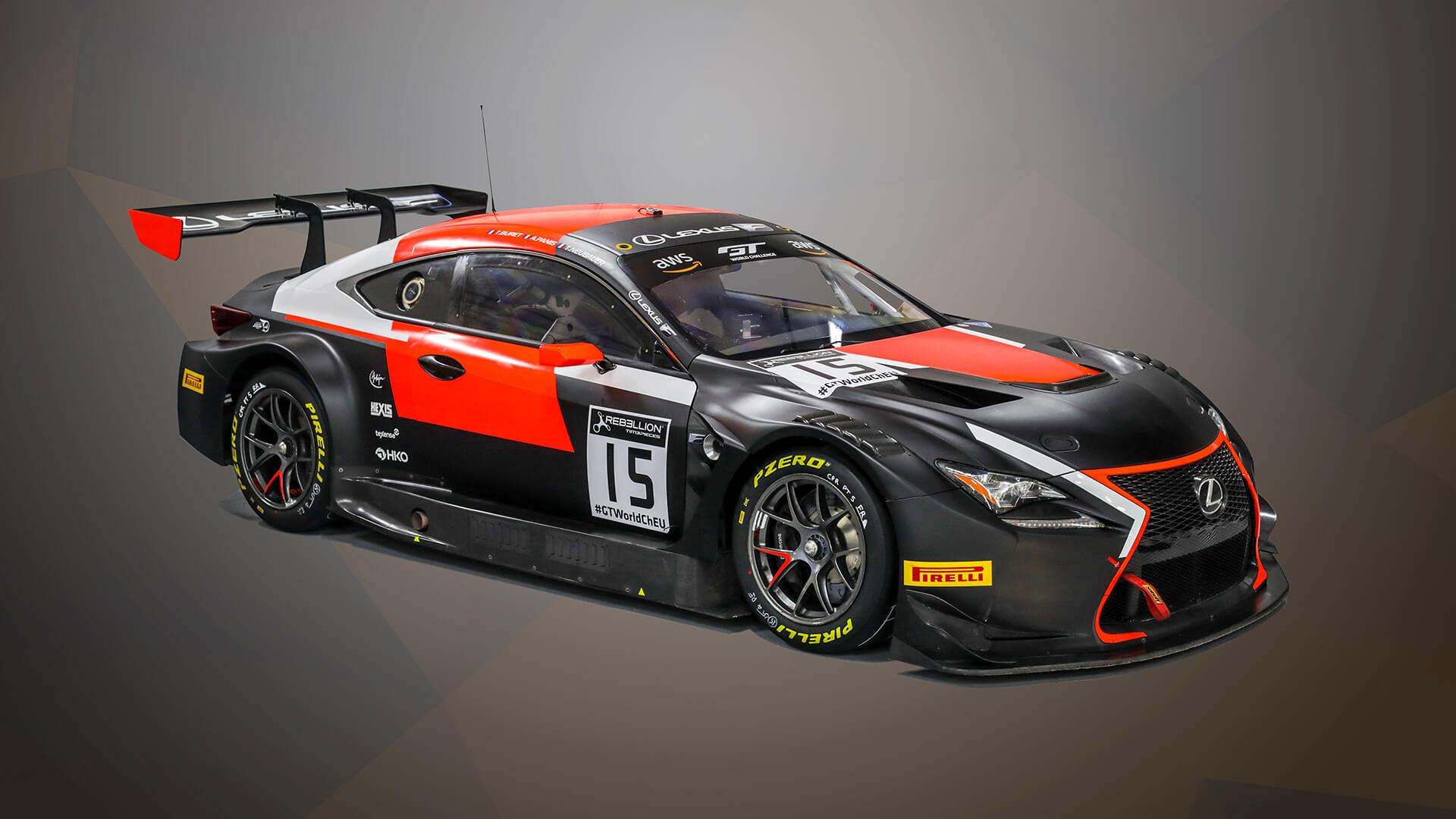2020 motorsport 010