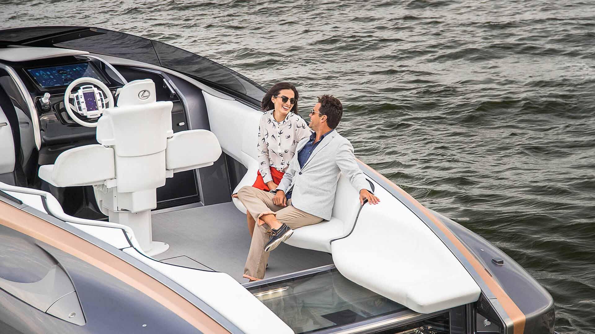 2017 lexus yacht gallery05