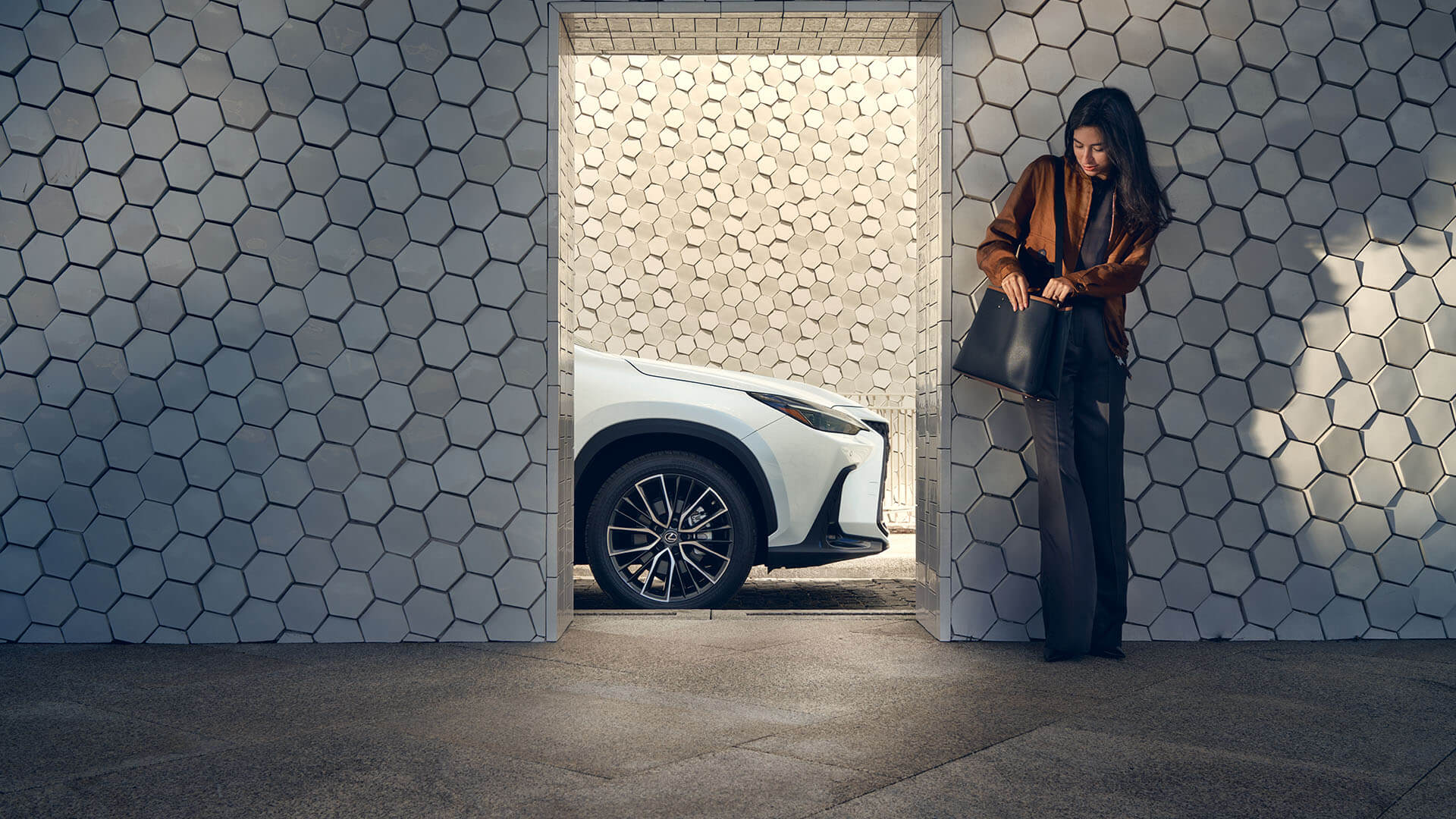 2021 nx overview gallery lifestyle 03