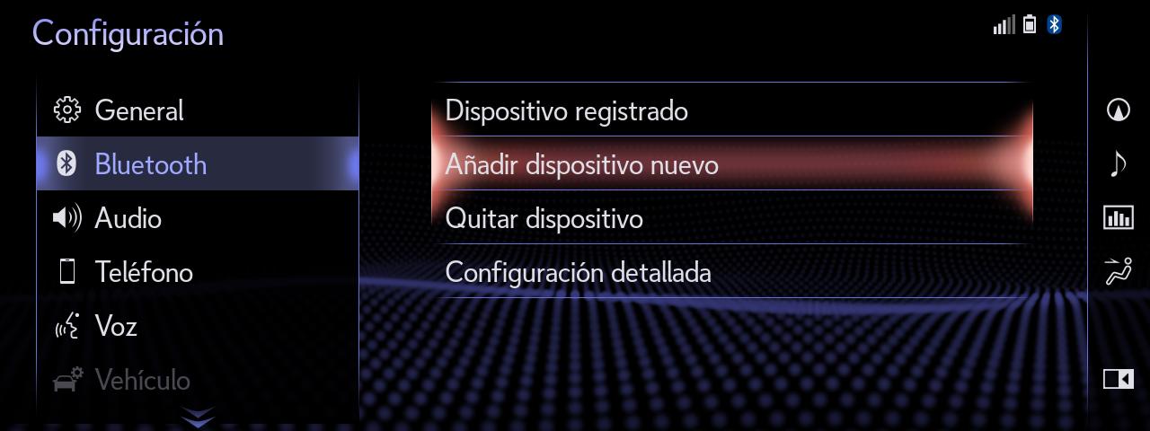03 Bluetooth