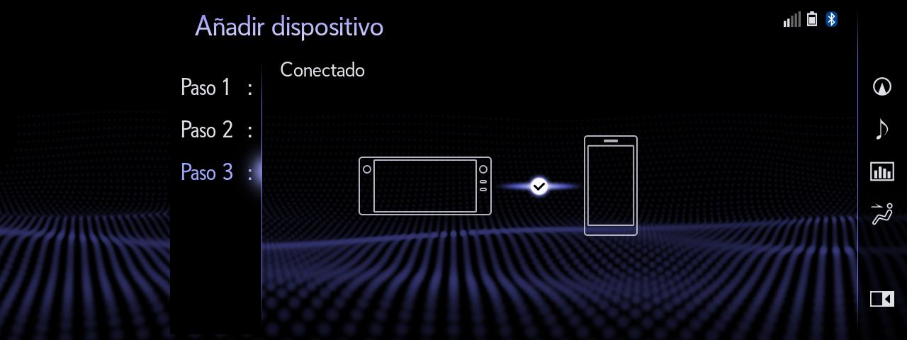 06 Bluetooth