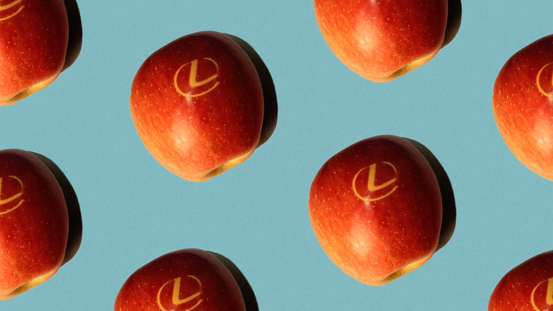 manzanas lexus hero asset