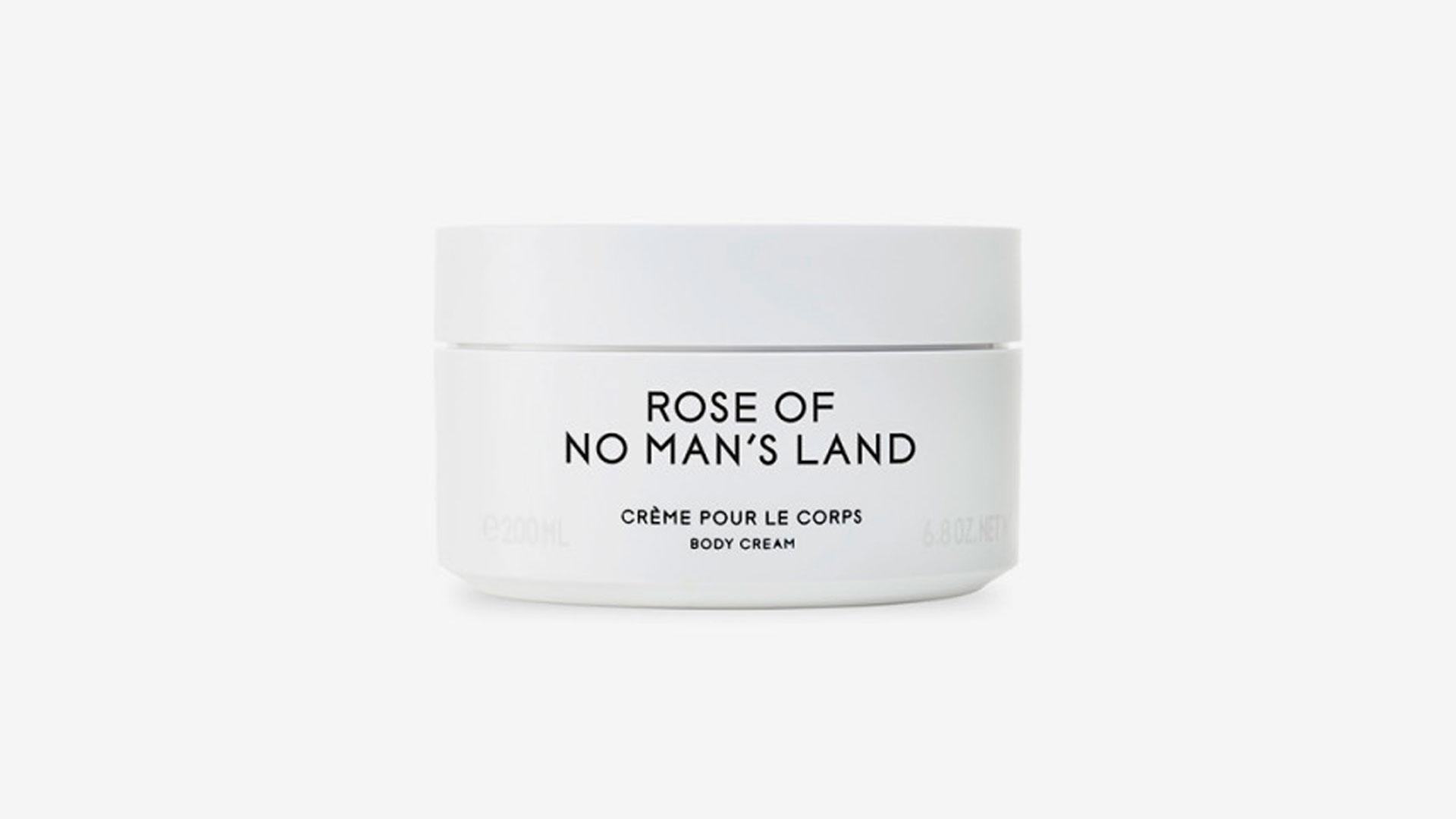 Imagen de los productos cosméticos Byredo