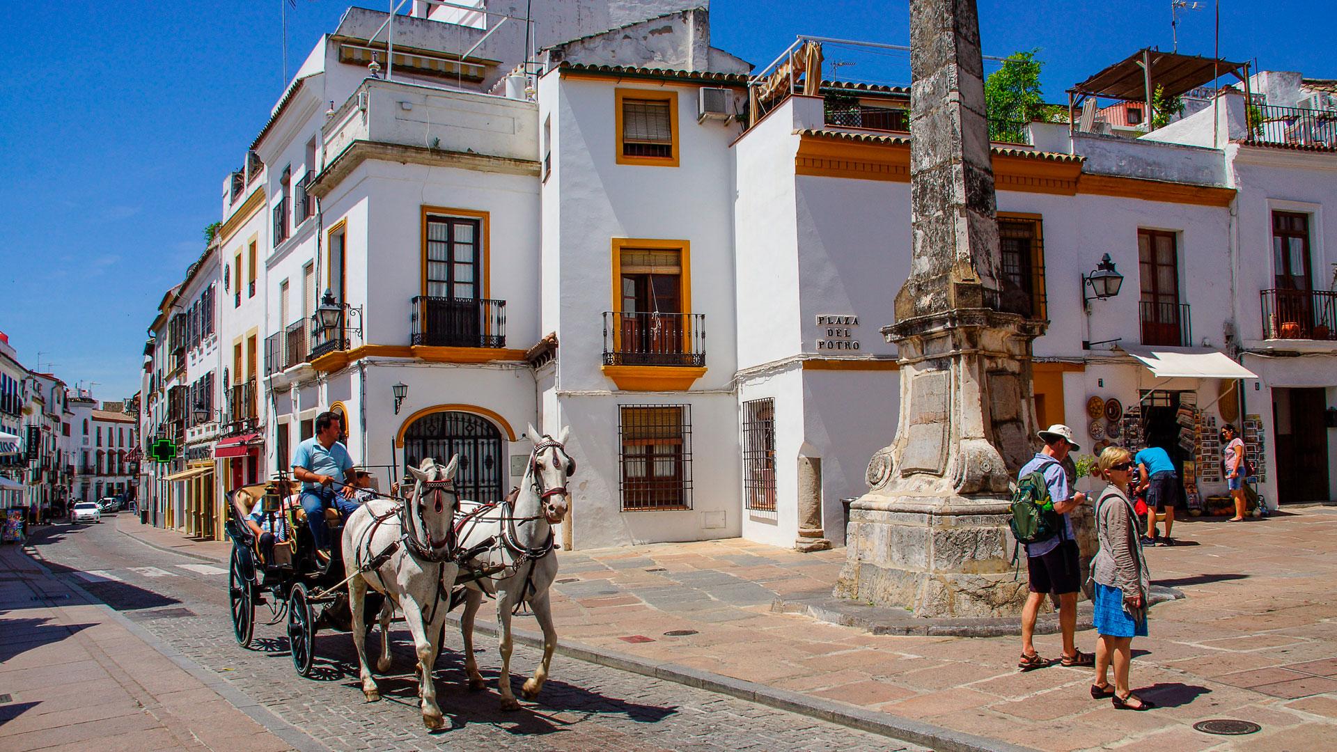 Imagen de Córdoba