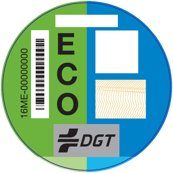 ES Eco Label