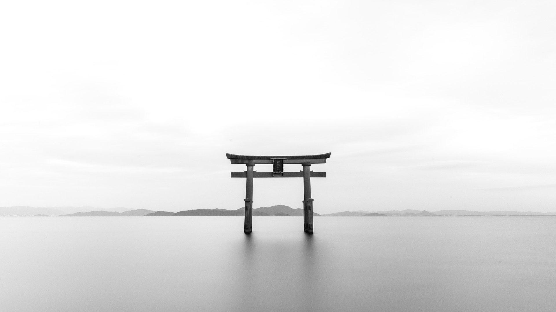 Filosofía Zen hero asset