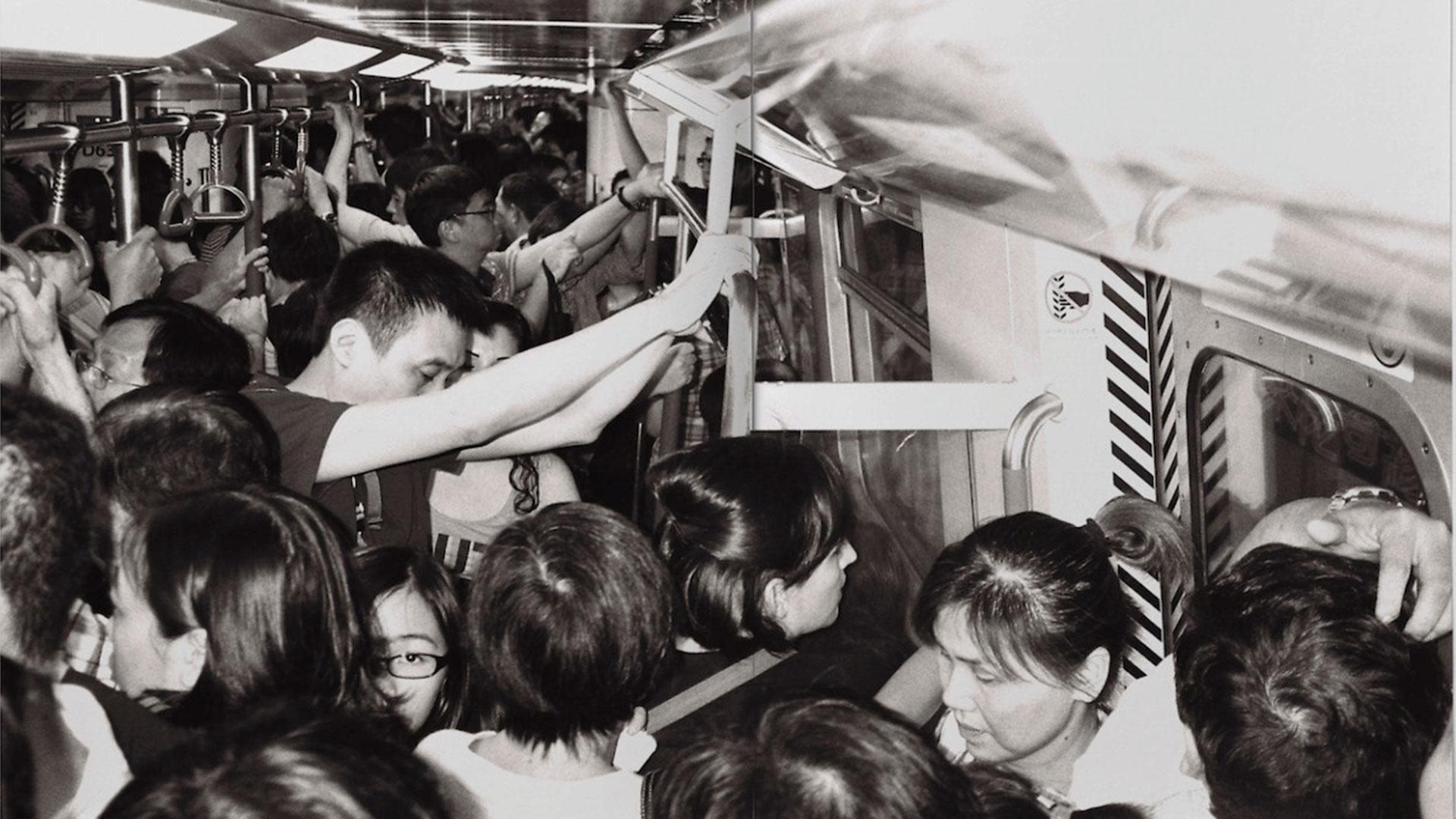 Hong Kong en 24 horas hero asset