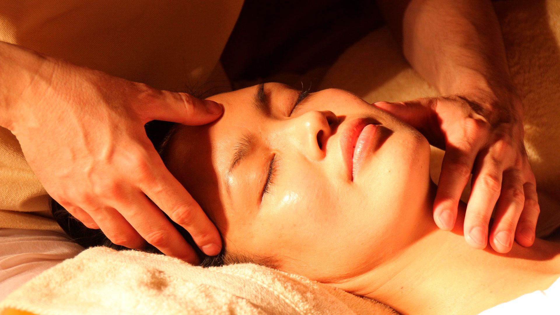 Kobido el lifting facial japonés asset