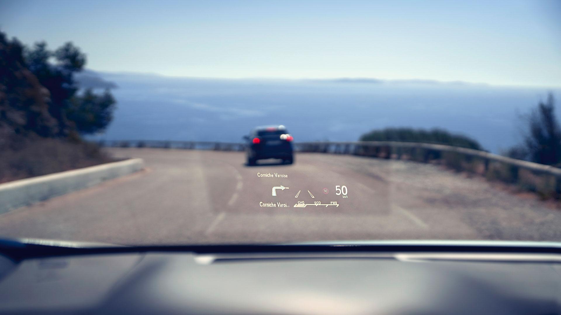 Imagen del Lexus RX 450h 2020