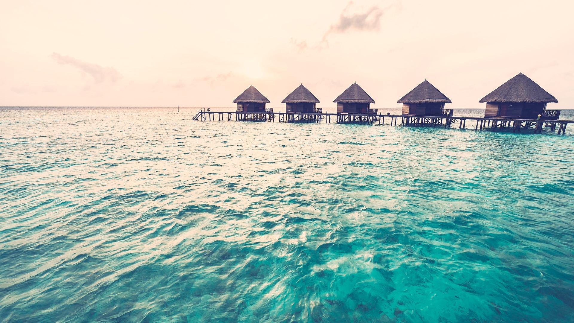 Maldivas hero asset