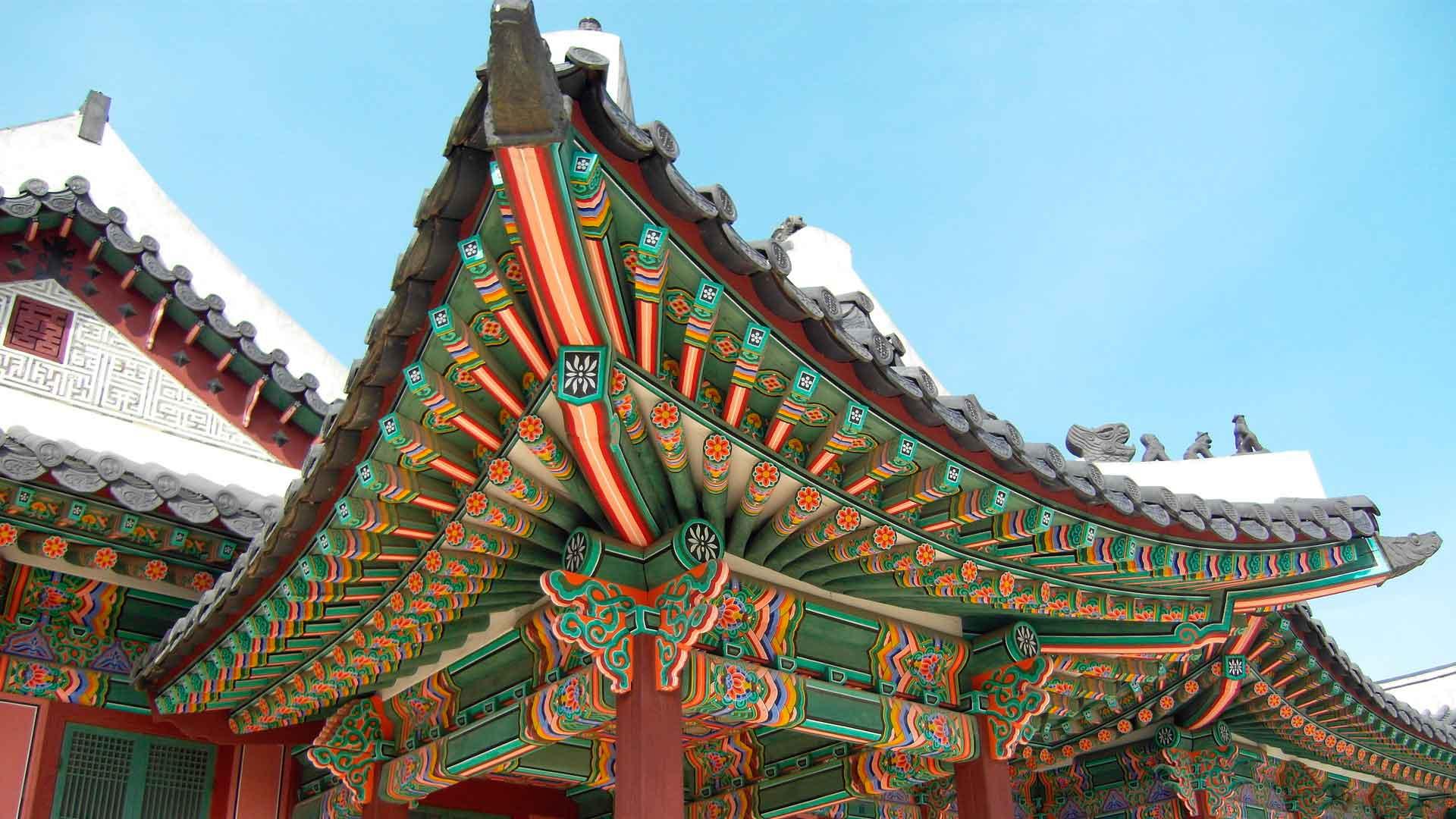 Mercados Seúl hero asset