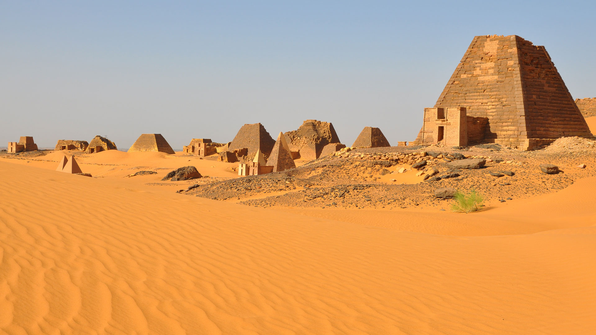 Nubia hero asset