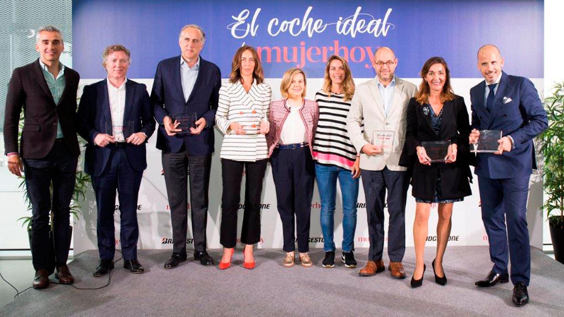 Premios mujerhoy 2018 hero asset