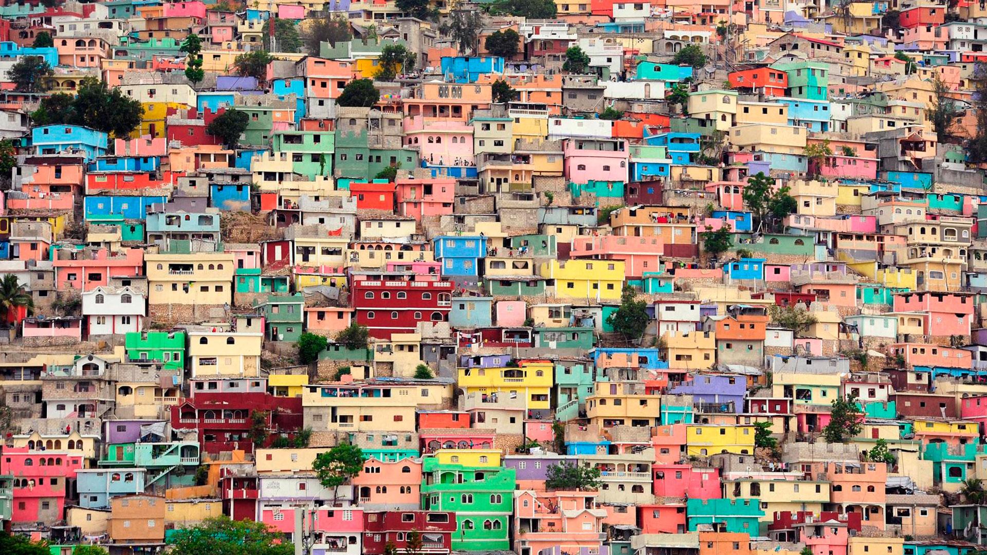 Próximo Haití hero asset