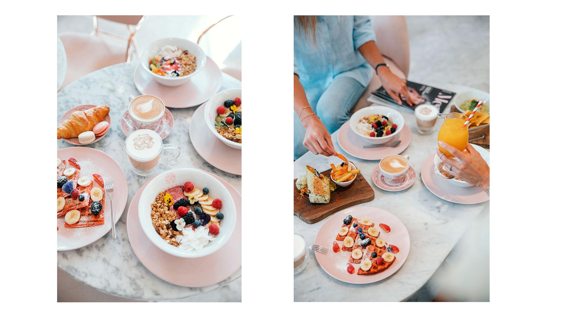 Imagen del restaurante Asiako