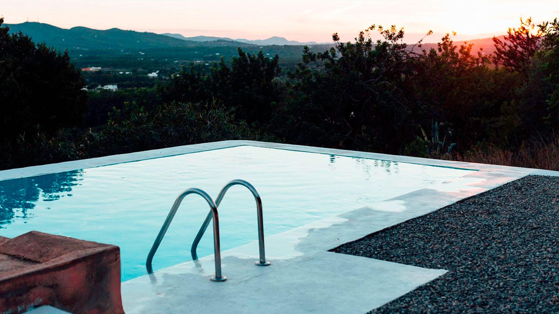 Imagen del alojamiento The Campo Loft en Ibiza