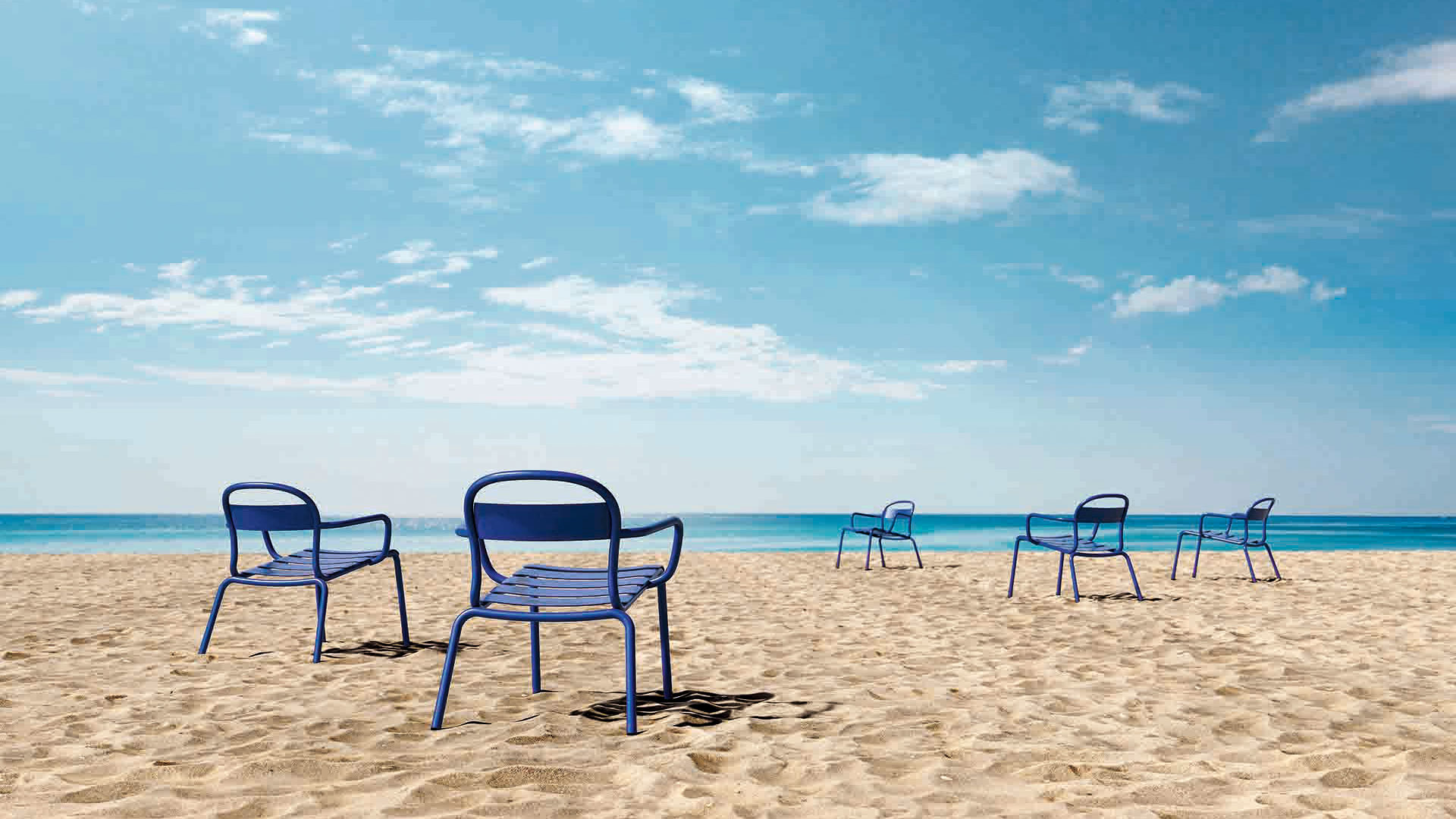 Imagen de Florida Mijas Beach