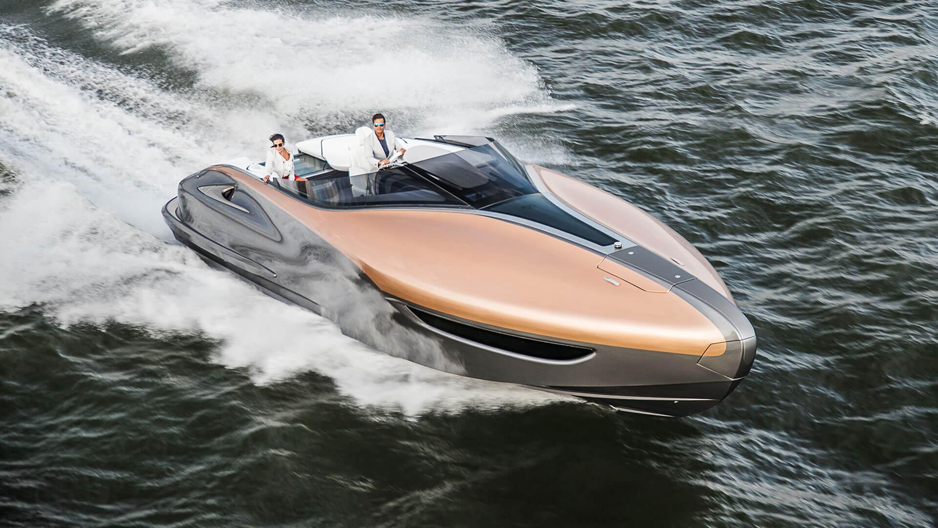 2017 lexus yacht hero01 1920x1080 tcm 3154 1037146