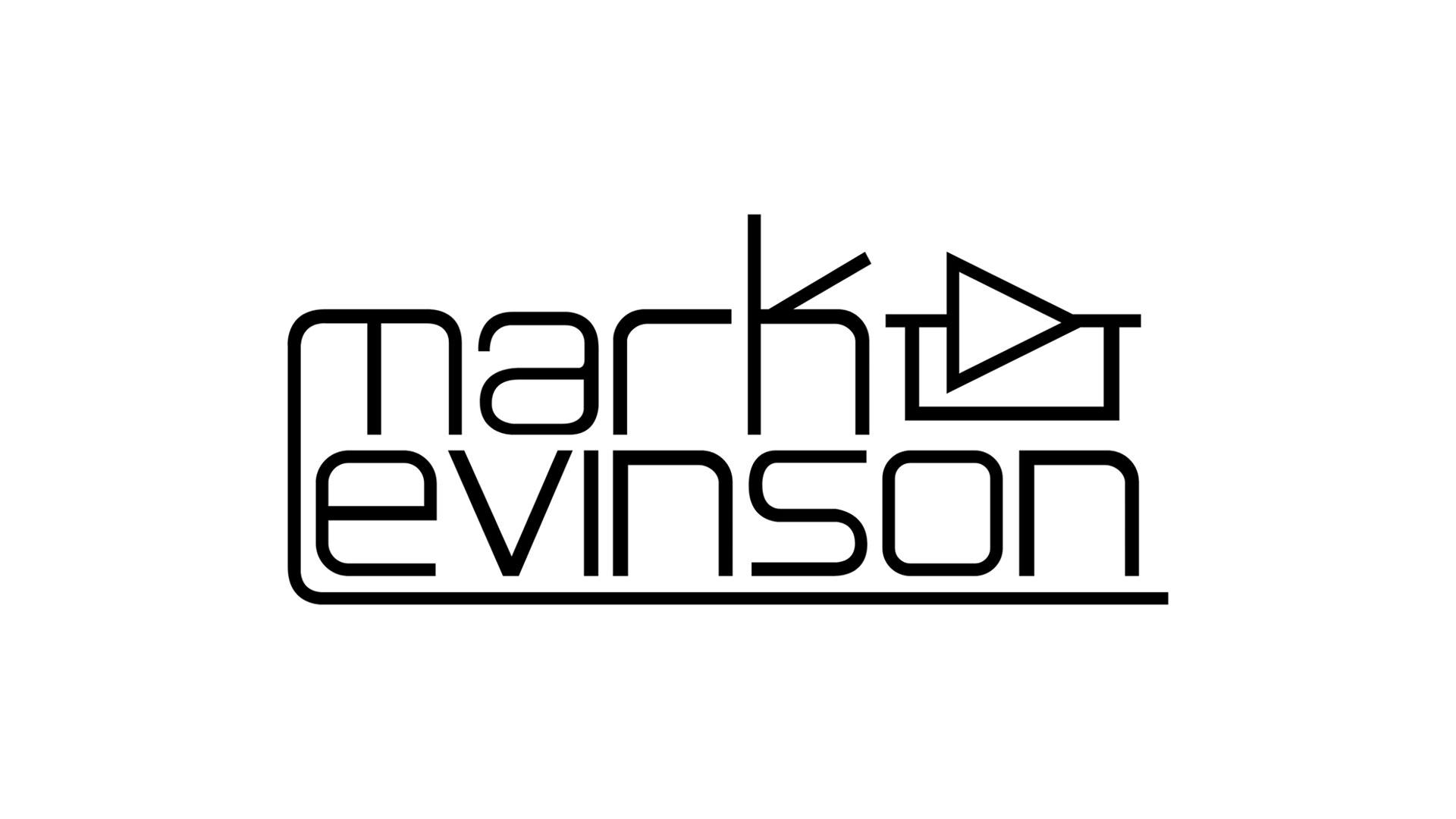 2018 lexus logo mark levinson