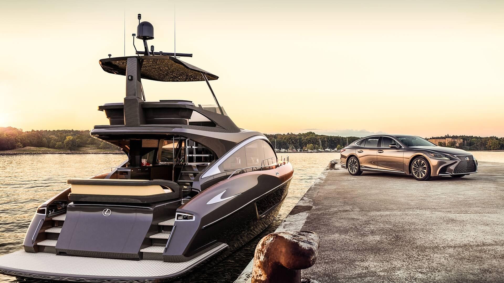 2020 lexus ly650 ls flagship 002