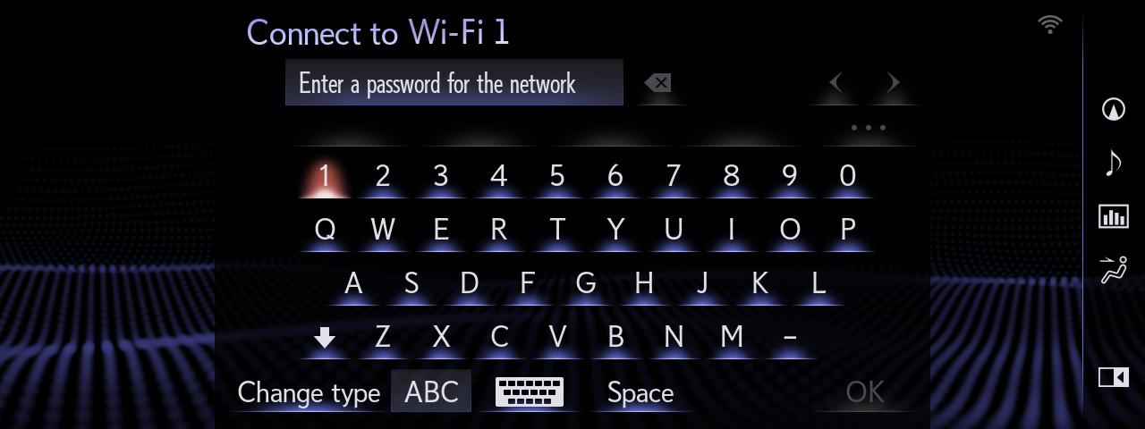 06 WiFi