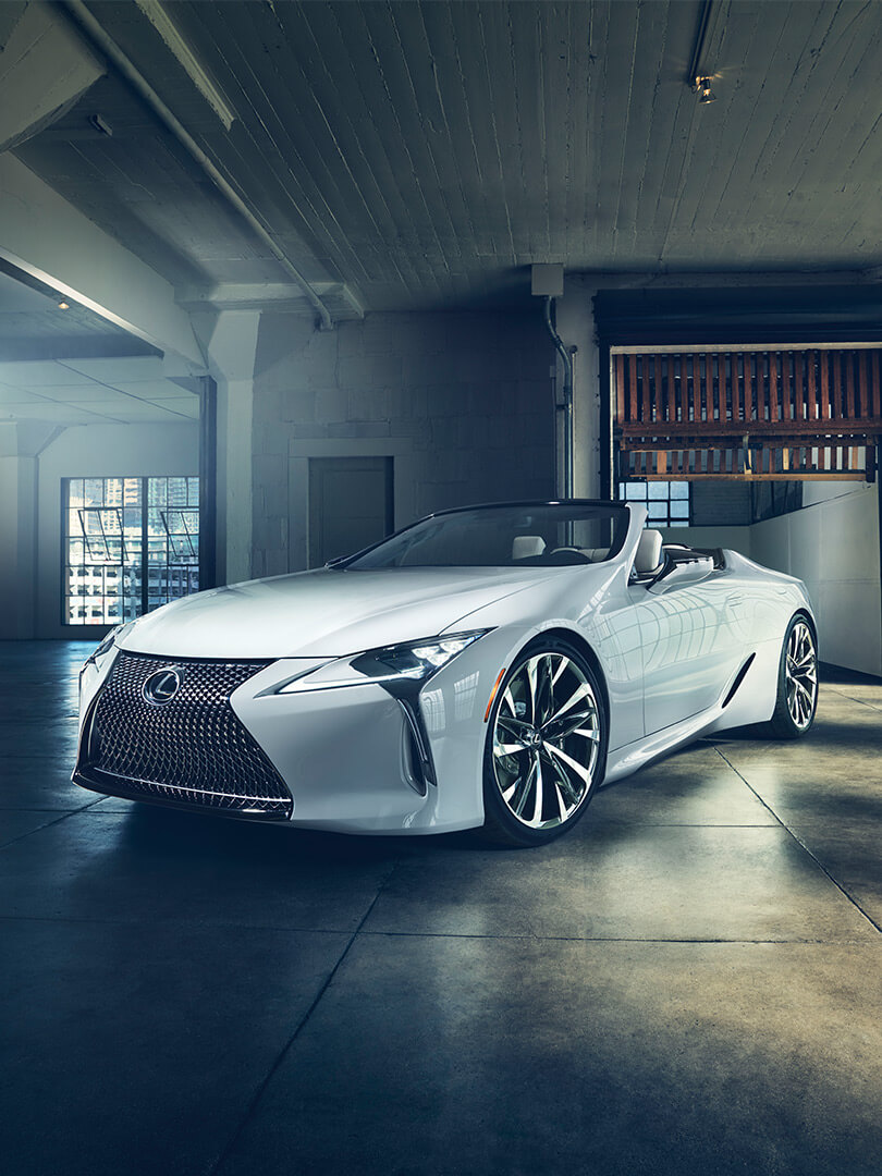 2019 lexus news chantilly 810x1080 lc