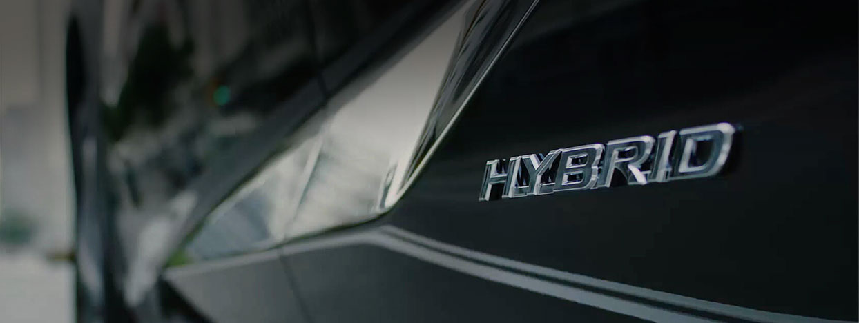 2021 lexus ls next step hybrid