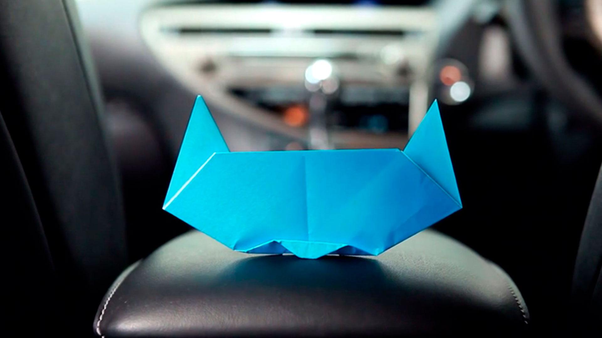 origami picture3
