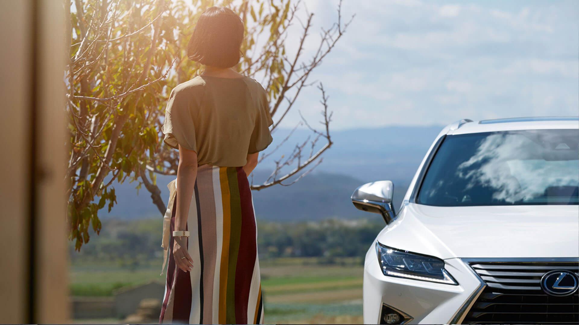 2018 lexus used cars hero benefits